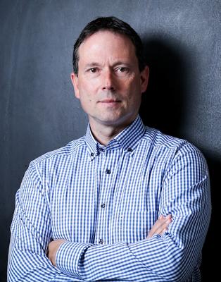 Lutz Vormelker – Business Development